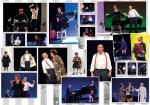 Pagina programmaboekje Purper Helden (okt 2011).