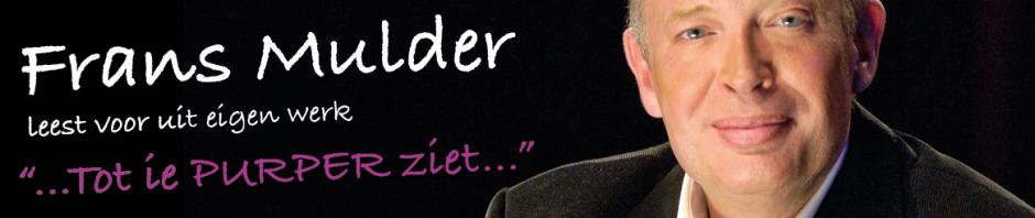 cropped-frans_banner_website_purper.png